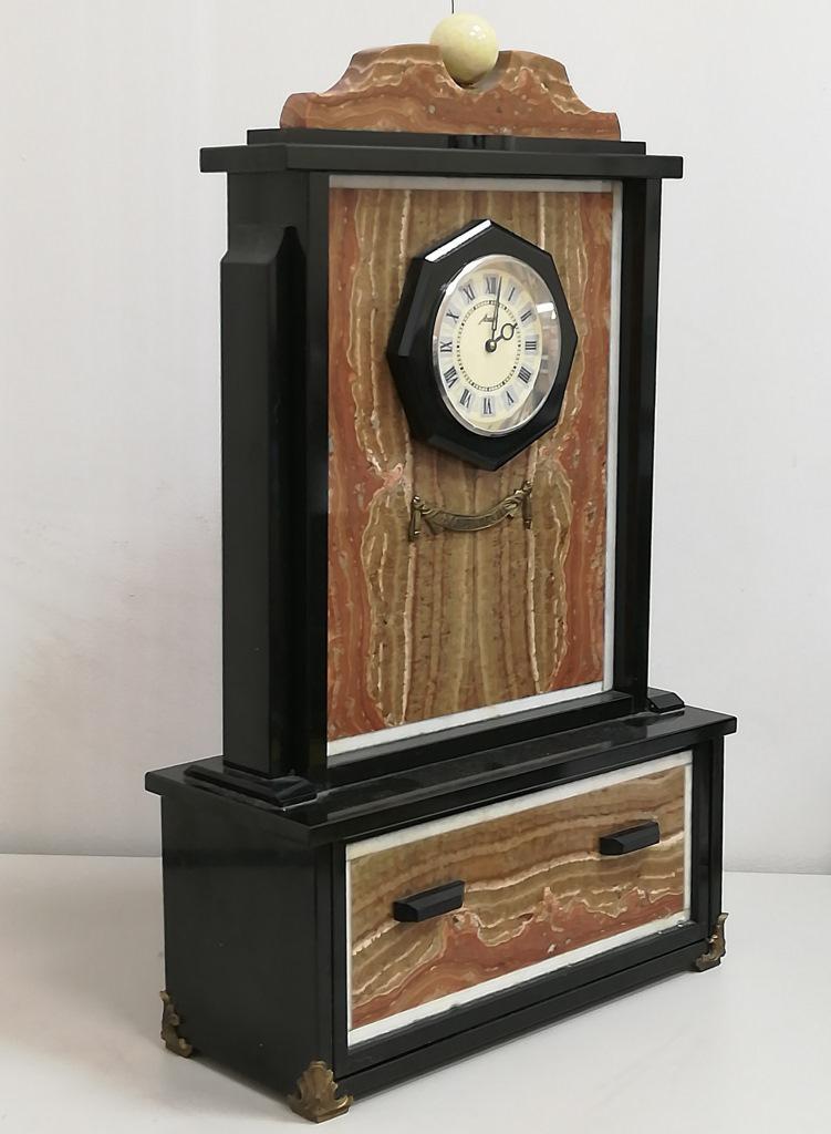 старинные часы купить антикварные часы в магазине антарес